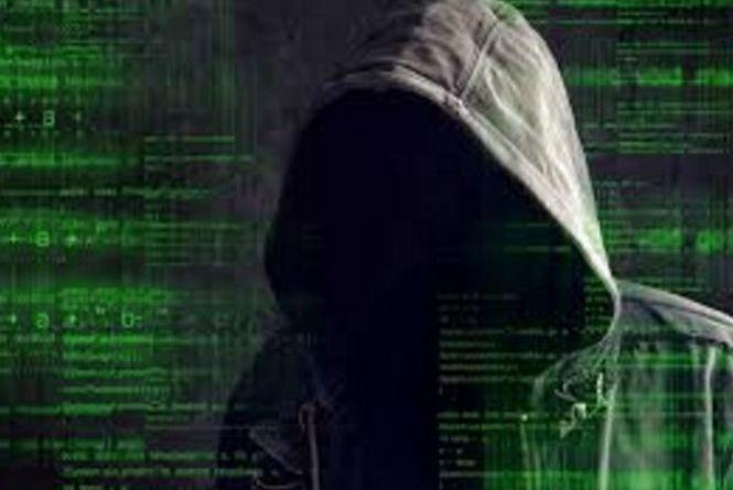 Рекомендації стосовно запобігання та реагування на кіберінциденти