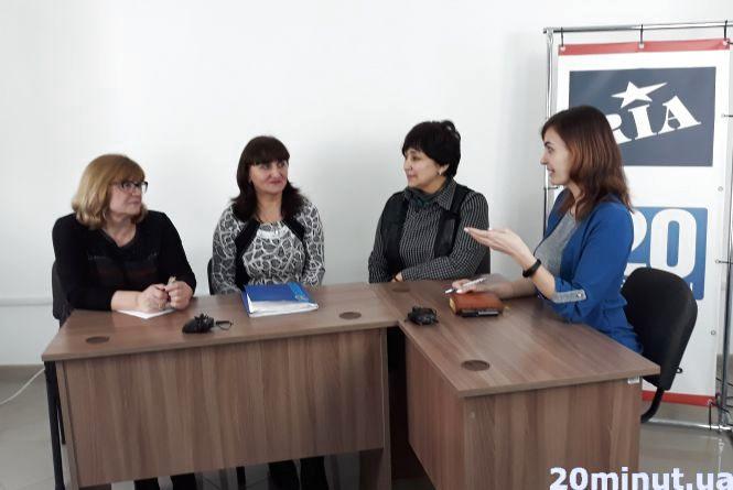 Де платять більше: як знайти роботу в Тернополі і за кордоном