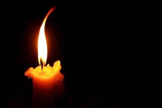 На Тернопільщині помер колишній архієпископ Іов