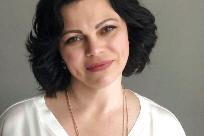Жінок, які пережили чи переживають рак молочної залози, психолог запрошує на неформальну зустріч