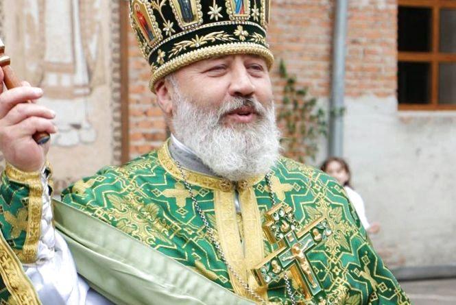 Ми віримо, що у Царстві Небеснім ви займете своє високе заслужене місце - Тернопіль прощається з о. Анатолієм