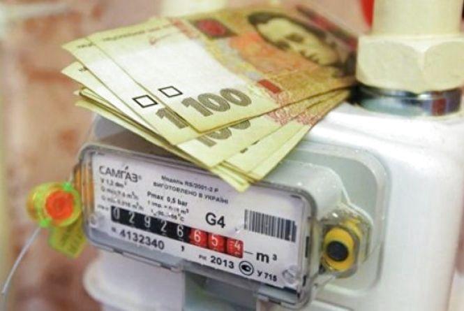 На Тернопільщині судять чоловіка, який незаконно отримав 15000 грн субсидії