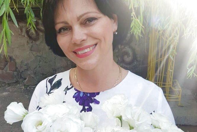 Психолог  Марина Орап розповіла про свою професію, батьківство та боротьбу з раком