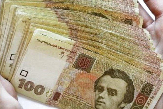 Судили головного бухгалтера, який не сплатив понад 2 млн 700 тис. грн податку