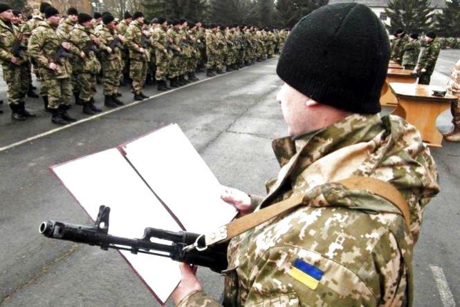 Хто має право на відстрочку та як відповідатимуть ті, хто переховується від військкомату