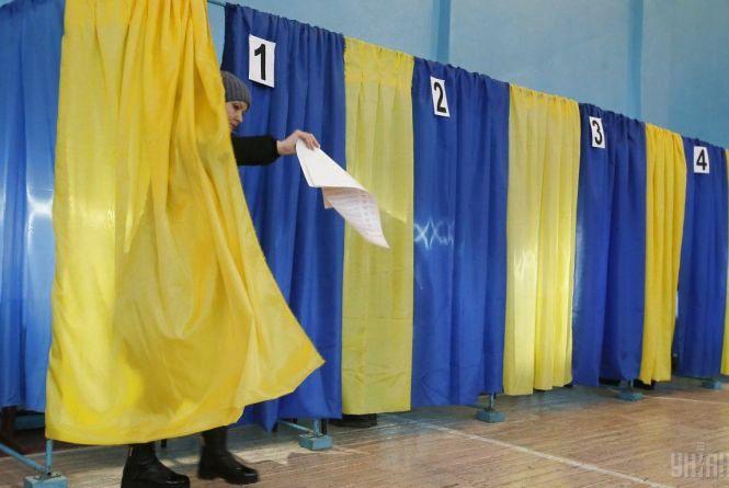 За підкуп голосів - до семи років: у поліції розповіли про підготовку до виборів