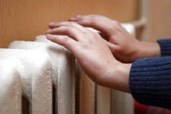 За однокімнатну квартиру 1602 грн: середні ціни за тепло по Україні