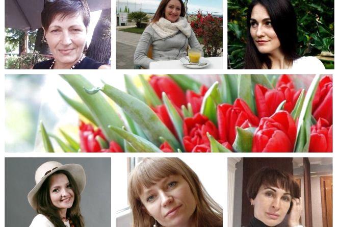 """""""Жінкам увага потрібна кожен день, а не раз на рік"""". Тернополянки розповіли, чому не святкують 8 Березня"""
