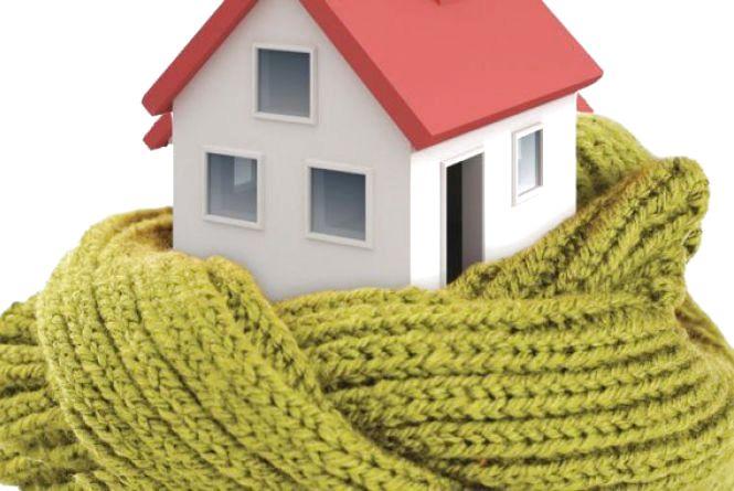 Жителі Тернопільщини можуть скористатися «теплими кредитами»