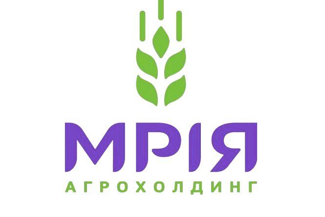 За 2018 рік на Тернопільщині Агрохолдинг «МРІЯ» сплатив 304,4 млн грн податків і 15,5 млн грн соціальної підтримки громадам (новини компаній)