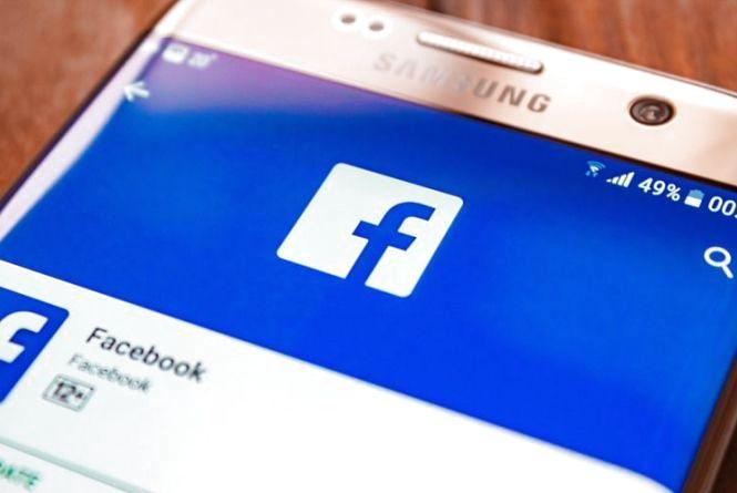 Facebook, Instagram і WhatsApp пережили наймасштабніші збої – ЗМІ