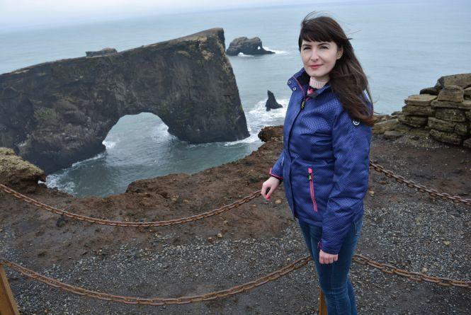 Ісландія -  країна, яку варто побачити