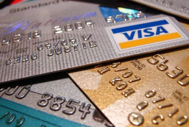 «Ваша картка заблокована. Зателефонуйте..»: з карти тернополянина зняли всі гроші