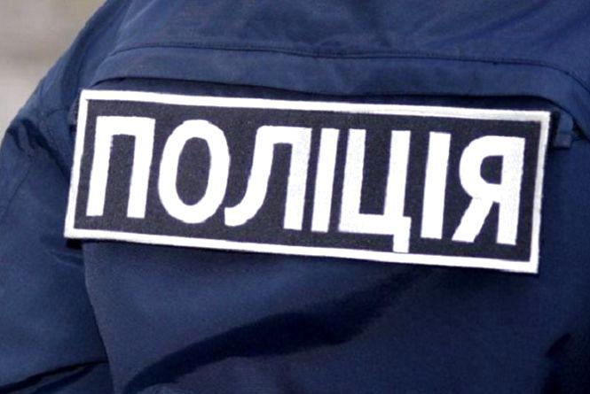У підвалі житлового будинку Тернополя знайшли тіло чоловіка