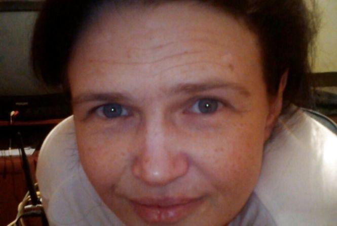 Пропала тернополянка. Допоможіть розшукати зниклу жінку