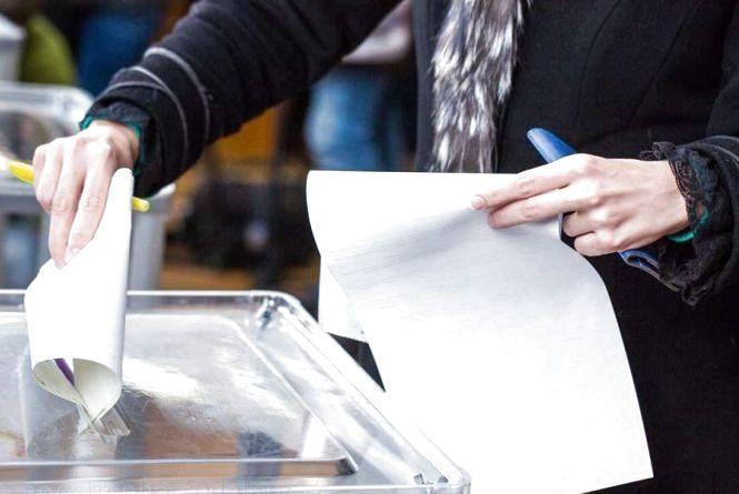 84% українців збираються голосувати на президентських виборах. Найбільше на Заході