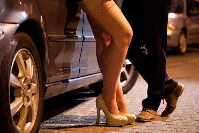 У Тернополі судитимуть злочинців, які займалися сутенерством та наданням сексуальних послуг