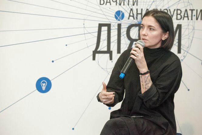 У Тернополі буде семінар, який по-новому навчить бачити життя дітей з інвалідністю