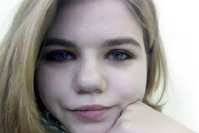 У Тернополі зникла 16-річна дівчина