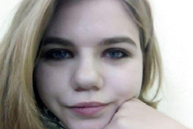 Розшукали зниклу неповнолітню тернополянку: дівчина розважалася з друзями