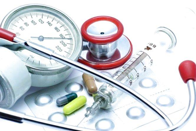 Міський бюджет Тернополя отримав 180 тис грн на відшкодування вартості ліків