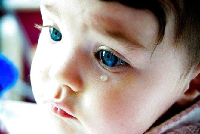 У Тернополі дитина застрягла між трубами системи теплопостачання. Викликали рятувальників