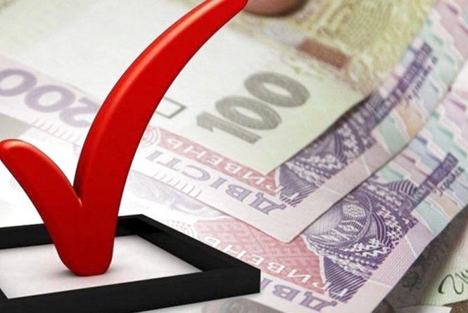 Скільки Тернополю виділили на вибори та яка зарплата у членів дільничних комісій