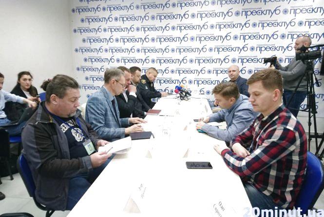 Скільки виборців проголосувало на Тернопіллі та які ще порушення зафіксували