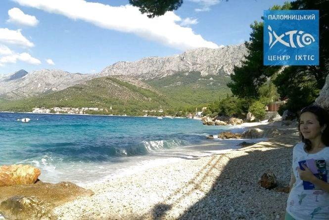 Хорватія - місце, де відпочиває серце (новини компаній)