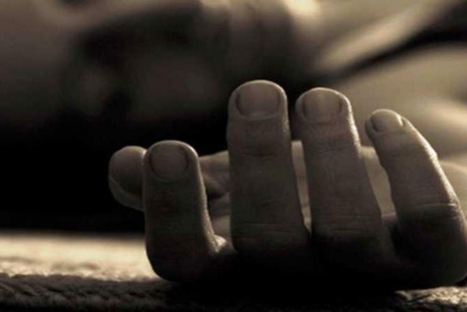 На Тернопільщині сусіди виявили мертвого чоловіка у власному помешканні