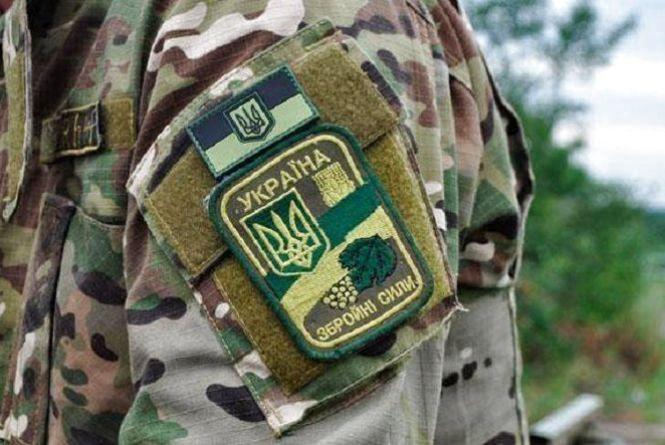 """В Тернополі відкриють  """"Дім ветерана"""", щоб допомогти учасникам бойових дій реалізуватися"""