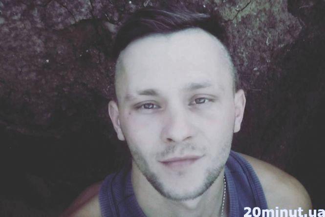 """""""Сестричко, скоро буду вдома…Обіцяв, але не судилося"""": ворожий снайпер вбив захисника із Тернопільщини"""