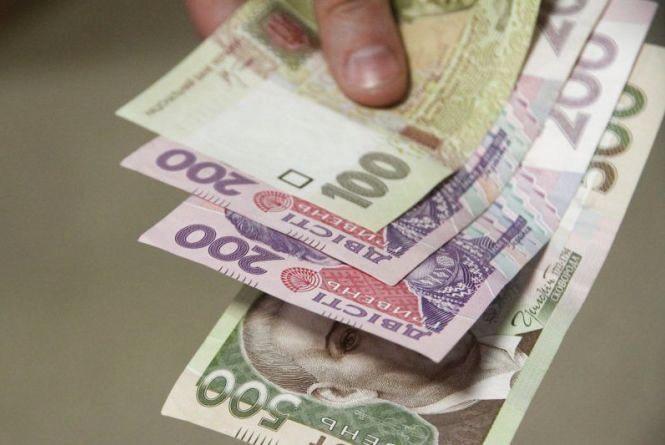 З бандеролі, надісланої з-за кордону жительці Козови, зникли золоті монети на суму 24 тисячі