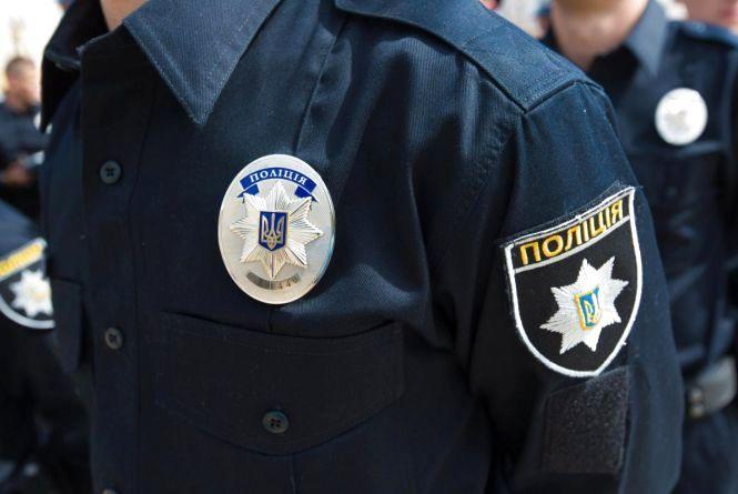 Судитимуть водія, що у Тернополі давав хабар патрульному