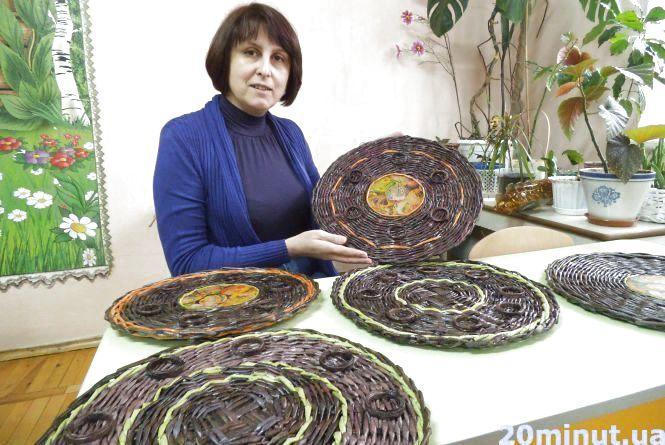 """Фестиваль напередодні Великодня буде в Українському Домі """"Перемога"""""""