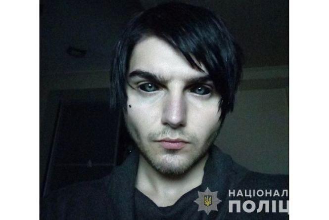 Підозрюваного у вбивстві тату-майстрині затримали у Львові