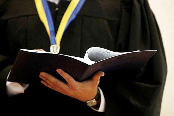 """За двох """"нелегалів"""" тернопільське підприємство сплатить штраф понад 200 тис. грн"""