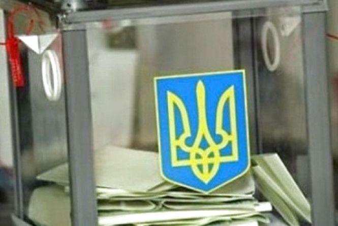 Встиг отримати бюлетень і проголосувати... На Тернопільщині на виборчій дільниці раптово помер 75-річний чоловік