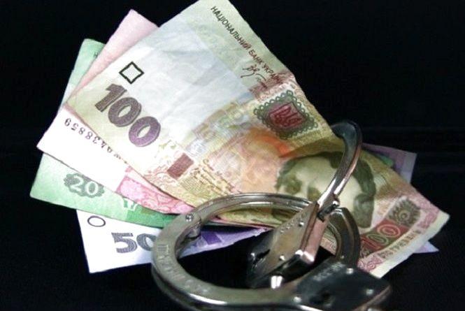 Доки люди голосували, «гості» вкрали в пенсіонерки 20 тисяч гривень і 500 доларів