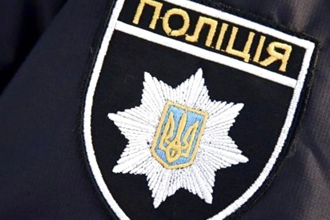 У супермаркеті Тернополя вкрали пляшку алкоголю за 4 тисячі гривень