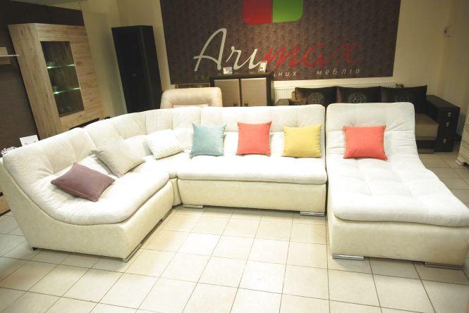 Мрієте про стильні,європейські і недорогі меблі? (новини компаній)