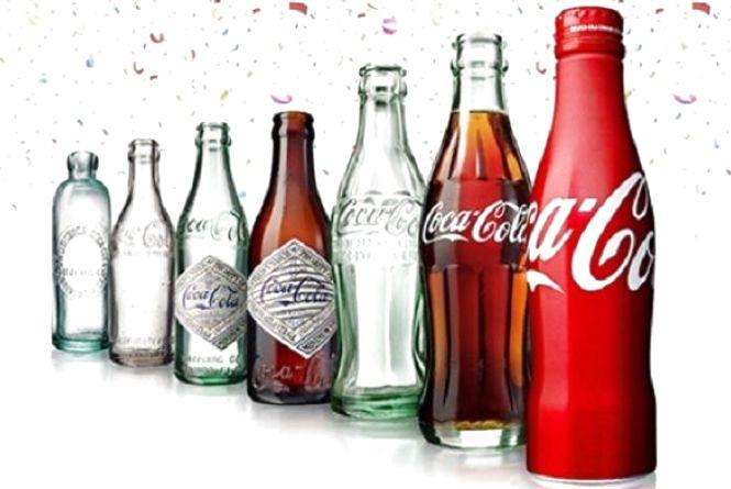 Можна і попити, і іржу відчистити: а як ви використовуєте напій Coca-Cola? (опитування)