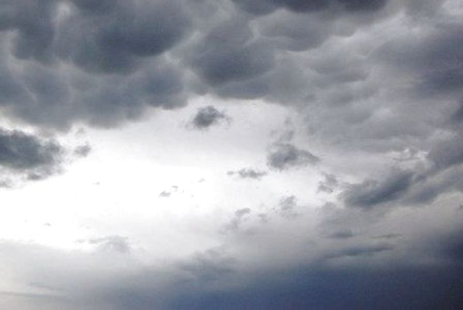Погода на 10 травня: похмуро, але без дощу