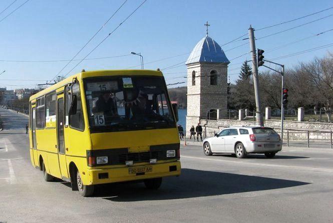 """Нові-старі тарифи на проїзд: у міській раді """"під шумок"""" прийняли чергові рішення"""