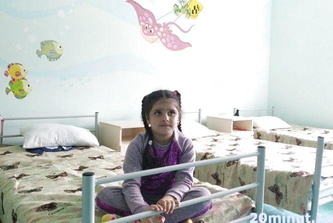 У дитячій лікарні чоловік відремонтував кілька палат за власні гроші та побажав бути невідомим