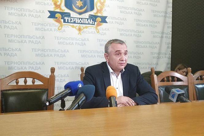 Де у Тернополі можна безкоштовно вакцинуватись від кору та зробити тест на антитіла