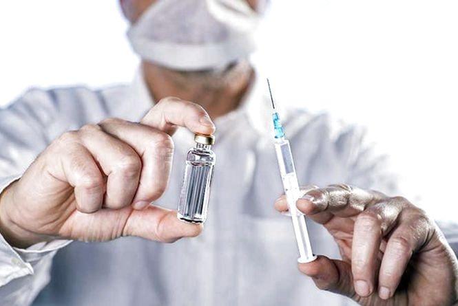 3,5 млн не додали із держбюджету на інсулін. Міська влада звертатиметься до президента
