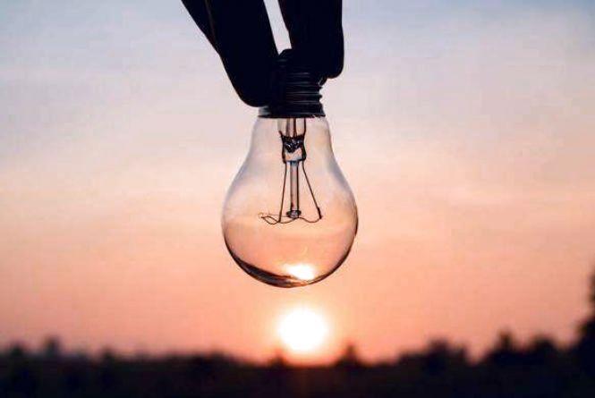 Де у Тернополі у середу не буде світла
