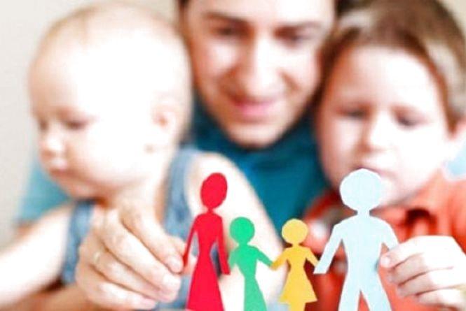 На Тернопільщині середня вартість утримання дитини в інтернаті складає 79,6 тисяч гривень на рік