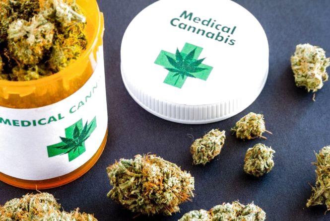 Медичну марихуану в Україні можуть легалізувати: що думають тернополяни (опитування)